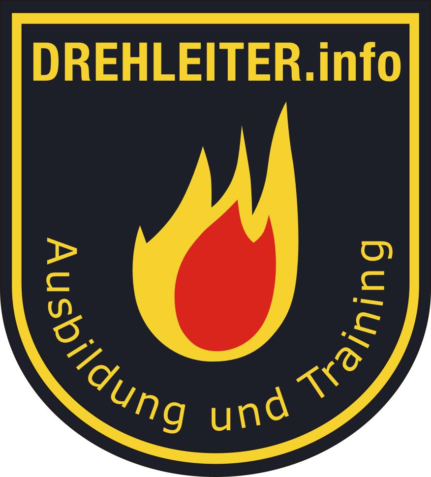 Die neuen DREHLEITER.info-Seiten sind online.