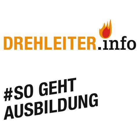 Weber Rescue Days 2017 für DREHLEITER.info ein voller Erfolg