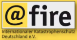 DREHLEITER.info unterstützt Einsatz von @fire in Nepal