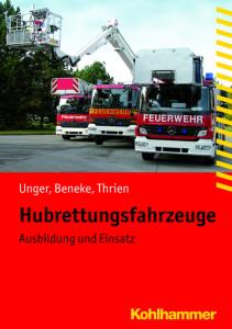 BuchHubrettungsfahrzeuge_gross