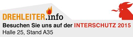 DL_Interschutz_2015_01