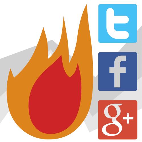 Kommunikationswege erweitert – DREHLEITER.info bei Google+