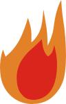 Drehleiter bei Brand stark beschädigt – Reparatur für 149.000 Euro