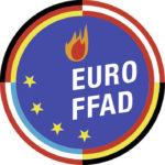 Europäisches Projekt »EUROFFAD« zur Entwicklung von Einsatzstandards mit Hubrettungsfahrzeugen gestartet