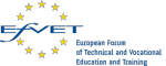 European Forum of Technical and Vocational Education and Training