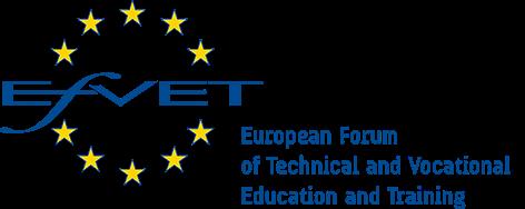 DREHLEITER.info – Member of the EfVET