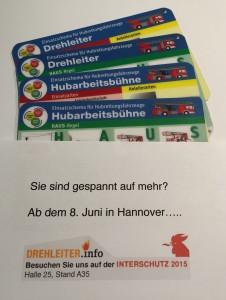 Einsatzkarte-DREHLEITERinfo-Feuerwehr-Magazin