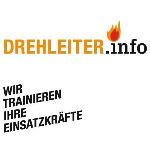 Das war 2015 für DREHLEITER.info