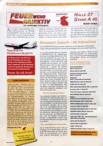 FEUERwehrOBJEKTIV-2-2015-page1