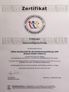 GFBA-Zertifikat-page1
