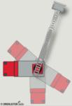 Vom richtigen Einweisen von Hubrettungsfahrzeugen