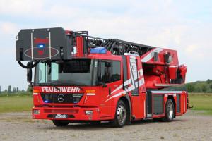 L32A-XS-F_3764