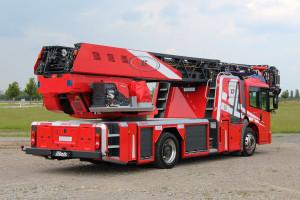 L32A-XS-F_3770