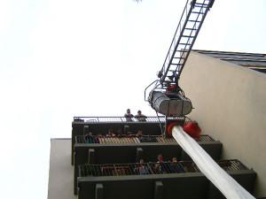 RS-Rummel-alt1