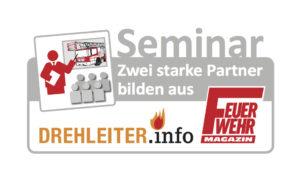 Seminar_FM_DL-info