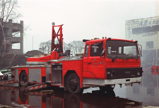 Unfall1991-BerlinDLK01-k