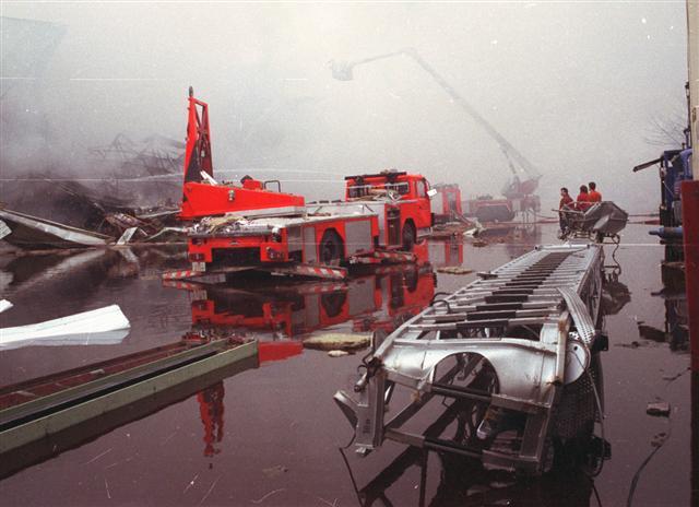 Unfall1991-BerlinDLK02-k