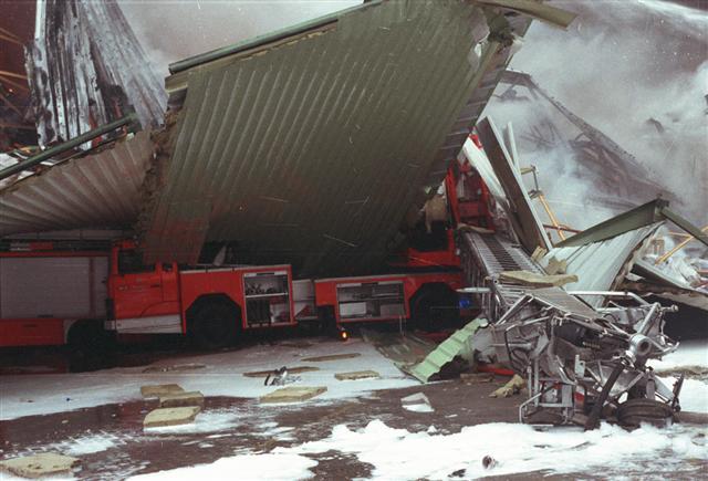 Unfall1991-BerlinDLK03-k
