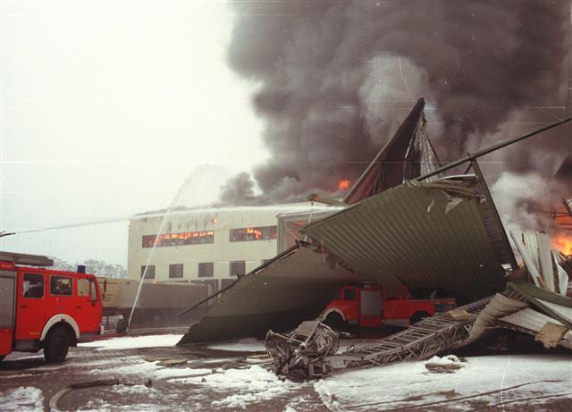 Unfall1991-BerlinDLK04-k