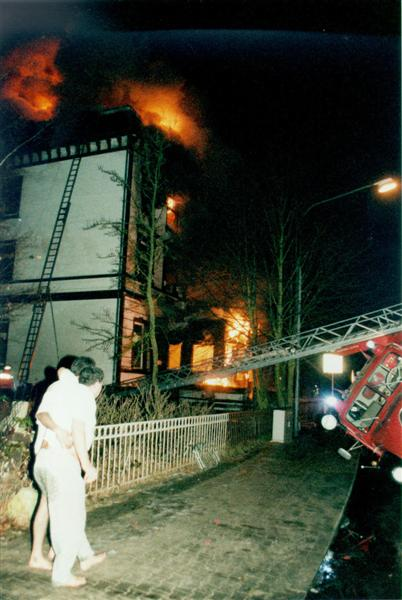 Unfall1996-Luebeck-11-m