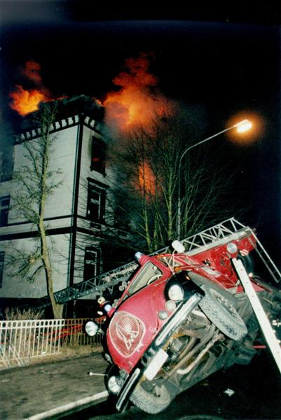 Unfall1996-Luebeck-16-m