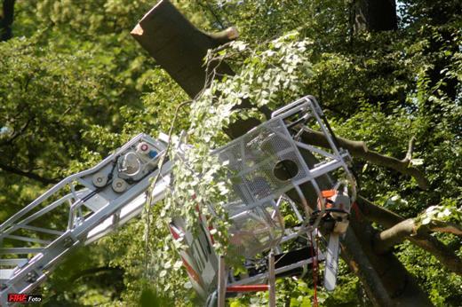 Unfall2003_Muenchen2k