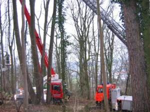 Unfall2007-Fulda2-k