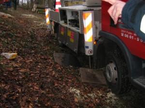 Unfall2007-Fulda3-k