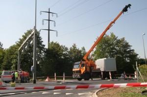 Unfall_WettingenCH2006_3