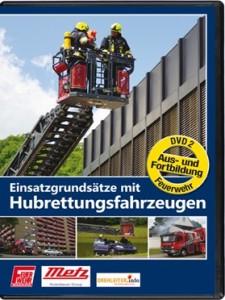 Bild: Feuerwehrmagazin